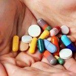 dejar-las-benzodiacepinas