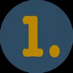 ADICCIONES-1