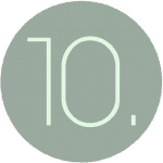 ADICCIONES-10