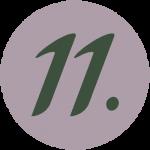 ADICCIONES-11