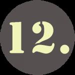 ADICCIONES-12
