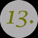 ADICCIONES-13