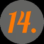 ADICCIONES-14