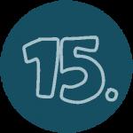 ADICCIONES-15