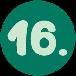 ADICCIONES-16