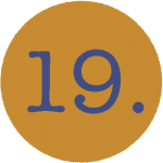 ADICCIONES-19