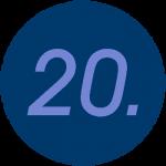 ADICCIONES-20