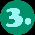 ADICCIONES-3
