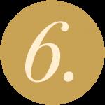 ADICCIONES-6